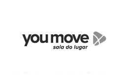 you-move1